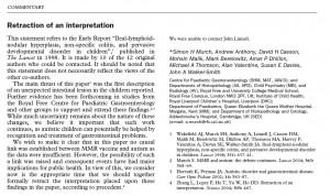 Lancet, 2004 Mar 6;363(9411):750.
